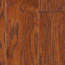 wood grades and hardwood flooring