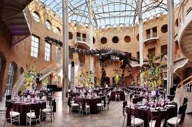 affordable wedding venues in atlanta distinctively different 9 unique wedding venues in atlanta here