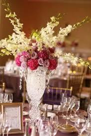 Cheap Wedding Table Centerpiece Ideas by Cheap Wedding Decorations Cheap Wedding Centerpieces Ideas On