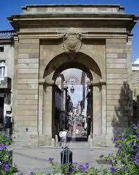 bureau de change carcassonne carcassonne a guide to the city