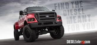 used dodge diesel trucks for sale in ohio find diesel trucks diesel sellerz