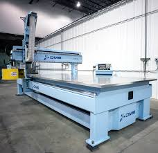 3 axis cnc router table diversified machine systems launches new responsive website