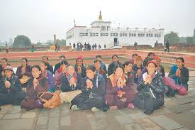 Travel Traders images Travel traders design lumbini tour packages money the jpg