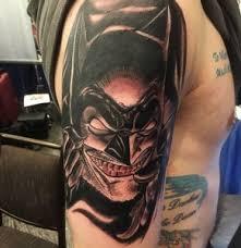 tatu st matthews u2013 premier tattoo u0026 body piercing studio