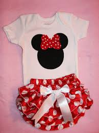 43 minnie mouse disney baby images disney
