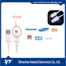superior quality usb charging cable wiring diagram micro usb to