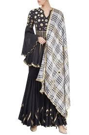 we found chic sleeve designs for salwar kameez keep me stylish