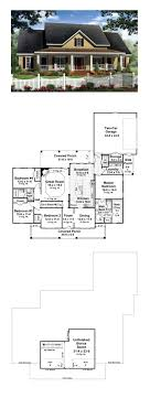 best floor plans for homes 42 best best selling home plans images on house floor