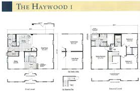 New Homes Floor Plans Perfect Modular Home Floor Plans Plan M In Ideas