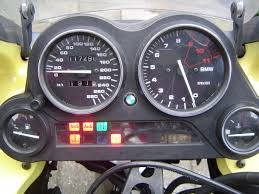 lijst van termen onder motorrijders m n o wikiwand file dashboard 10 jpg wikimedia commons