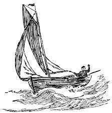 about kim kardashian fishing boat coloring pages