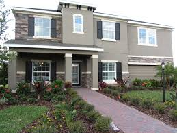 Rottlund Homes Floor Plans by Bayou Cove Pinellas Park Grand Opening Bayou And Bardmoor Homes