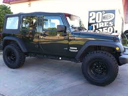 lifted jeep blue lifted jeep patriot car pictures