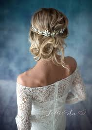 wedding headpieces bridal headpieces where to buy gorgeous wedding headpieces combs