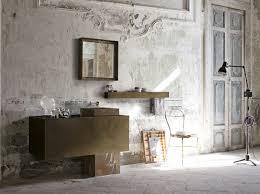boutique bathroom ideas modern bathrooms by altamarea bathroom boutique modern bathrooms
