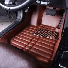 Toyota Camry Interior Parts Discount Toyota Camry Interior 2017 Toyota Camry Interior On