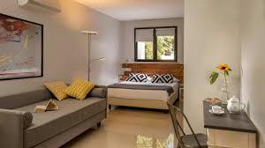 Urban Garden Room - urban garden hotel rome rooms