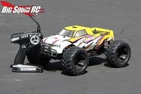 toy monster trucks racing fs racing victory monster truck review big squid rc u2013 news