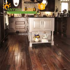 laminate flooring green color laminate flooring green color