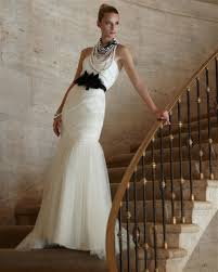 lotc top high street mass market retailers for chic wedding gowns
