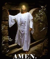 ver imagenes jesus te ama 13 imágenes con movimiento de jesús vida llena de amor