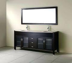bathroom vanity decorating ideas refurbish bathroom vanity u2013 chuckscorner