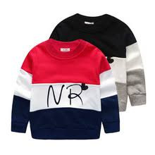 compare prices on kids sweatshirt online shopping buy low price
