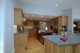 Cape And Island Kitchens Mist Granite Kitchen Traditional With Cape Island Kitchens Glass Doors