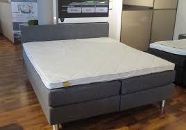 In Casa Schlafzimmer Preise Angebote Betten Kraft