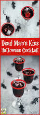 233 best halloween food recipes images on pinterest halloween