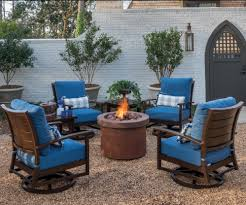 Outdoor Material For Patio Furniture by Top Outdoor Fabric Trends For 2016 Jacquard Damask And Linen