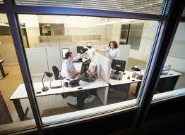 i hate open floor plans terrific hate open floor plan office 7 shutting the door on open