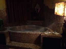 hotel con vasca idromassaggio in varcaturo vasca idromassaggio foto di mbriana hotel de charme