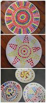 best 25 aboriginal art for kids ideas on pinterest australian