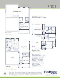 New Homes Floor Plans 100 Builder Floor Plans Ashford I Floor Plan Ranch Style