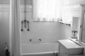 edwardian bathroom ideas era bathroom designs 35 best traditional bathroom