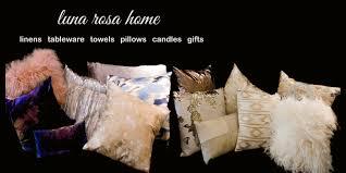 luna rosa home about