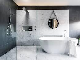 download bathroom design australia gurdjieffouspensky com