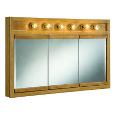 Bathroom Mirrors And Medicine Cabinets Medicine Cabinets Bathroom Cabinets Storage The Home Depot