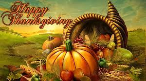 happy thanksgiving wallpaper free free thanksgiving wallpaper