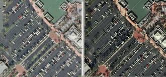 california map society digital vs analog mapping california map society