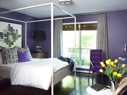 two color combinations two colors bedroom walls large size of living colour combination