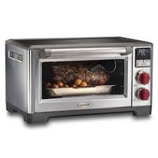 Proctor Silex Toaster Oven Reviews Check Proctor Slice Toaster Oven And Its Review Http Www