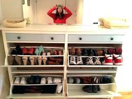 closet organizers ikea ikea small closet bedroom closet organizers closet organizer closet