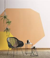 36 best very valspar images on pinterest valspar colors color