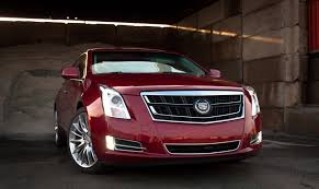 New Cadillac Elmiraj Price 2016 Cadillac Elmiraj Photoshoot 10751 Heidi24