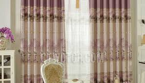 Gold Color Curtains Gold Living Room Curtains Ecoexperienciaselsalvador