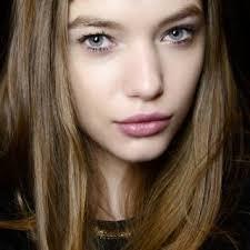 Hochsteckfrisurenen F Mittellange Haare by 100 Hochsteckfrisurenen Mittellange Haar Mit Locken