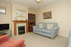 bungalow semi detached for sale in bromstone road broadstairs