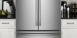 16 best french door refrigerator reviews of 2017 top samsung